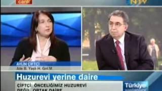 Download Türkiye Yaşlanıyor-NTV Video
