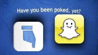 Download EXCLUSIVE-Why Did Snapchat Turn Down $3 BILLION OFFER from Facebook???!! Video