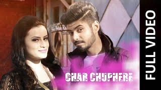 Download Char Chuphere (Full Video) | Garry Sarwara | Turban Hits | New punjabi song 2016 Video