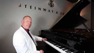 Download Piano masterclass on Scales and Arpeggios, from Steinway Hall London Video