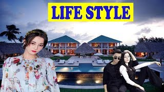 Download Dilraba Dilmurat Lifestyle,Net worth,Family,Boyfriend, Salary,House,Cars,Favourite,2018. Video