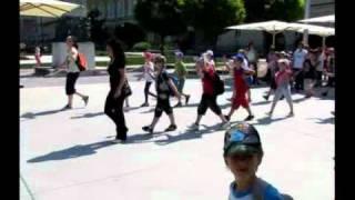 Download Šaljive športne igre za učence OŠ Rogaška Slatina Video