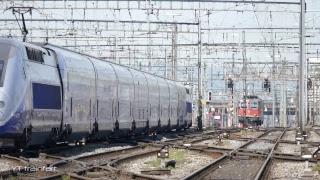Download Live Train - Trains Video
