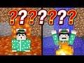 Download *아무도 못 깸* ㅋㅋㅋ 초보든 고수든 힌트 없인 절대 못 깸 ㅋㅋㅋ [마인크래프트 미니 게임] Minecraft - 루태 Video