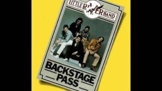Download Little River Band - Backstage Pass - Light Of Day Video