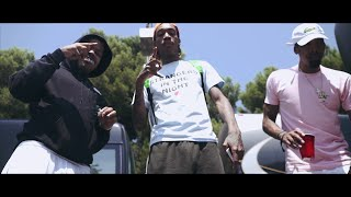 Download Taylor Gang - Gang Gang Video