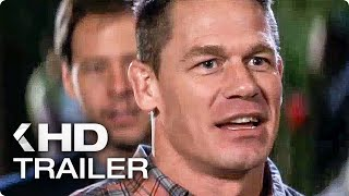 Download BLOCKERS Red Band Trailer (2018) Video