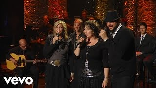 Download The Isaacs - Mama's Teaching Angels How to Sing [Live] Video