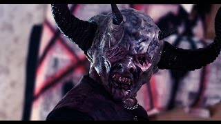 Download Deathgasm - Exclusive Clip - (2015) Video