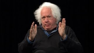 Download Intellectual Odyssey with Leon Wieseltier - Conversations with History Video
