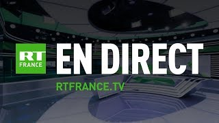 Download Regardez RT France en direct Video