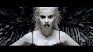 Download DIE ANTWOORD - UGLY BOY Video