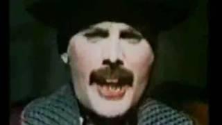 Download Last Years of Freddie Mercury Video