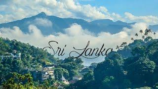 Download Sri Lanka trip 2016 Video