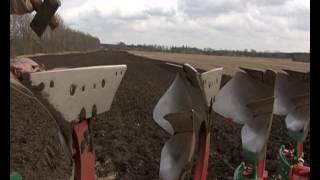 Download Kverneland 150S - PowerGear Video