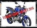 Download Motor Terbaru Yamaha Vixion Advance 2016 Video