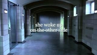 Download Gothika - Trailer Video