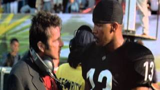 Download Any Given Sunday - Trailer Video