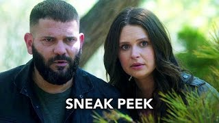 Download Scandal 6x01 Sneak Peek #2 ″Survival of the Fittest″ (HD) Season 6 Episode 1 Sneak Peek #2 Video