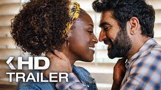 Download THE LOVEBIRDS Trailer (2020) Video