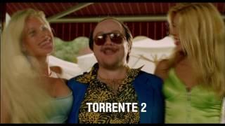 Download Torrente 2: Misión En Marbella - FlixLatino Go 1 Video