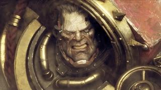 Download Dawn of War 3 — Prophecy of War Trailer Video