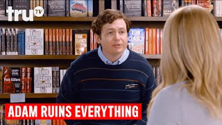 Download Adam Ruins Everything - The Real Reason Car Dealerships Are the Worst Video