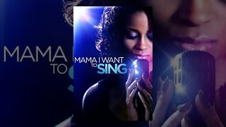 Download Mama I Want to Sing Video