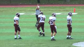 Download Invica Sports ″Game of the Week: Video