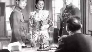 Download Back To Bataan - Original Trailer 1945.mp4 Video
