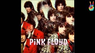 Download Pink Floyd - 06 - Take Up Thy Stethoscope And Walk (by EarpJohn) Video
