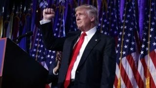 Download Donald Trump helps save 1,000 jobs Video