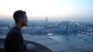 Download My Daily Life In NORTH KOREA (MYSTERIOUS 7 DAY TRIP) Video