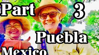 Download Earthquake Puebla Mexico: We Are Home & Safe Part 3 Video