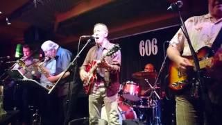 Download 360 Band Feat. Hamish Stuart, Steve Ferrone Live at 606 Club London Video