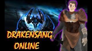 Download Drakensang Online - Вот и обнову подвезли !!!:)) Опг ″ Димоновские″ и обзор акции ( нуботанк 55+ ) Video