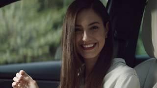 Download ŠKODA SCALA: Naj vam jo predstavimo kot še nihče! Video