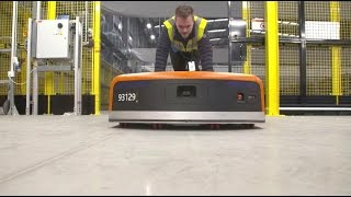Download Technology at work Video