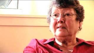 Download British Heart Foundation - Life-saving science, Elizabeth's story Video