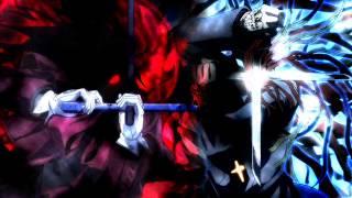 Download Hellsing Ultimate Monster of God Video