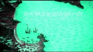 Download Consello da Cultura Galega: 30 anos imaxinando país Video