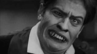 Download Dr. Jekyll and Mr. Hyde Transformation 1932 Video
