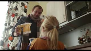 Download Martin a Venuše (2012) - trailer Video