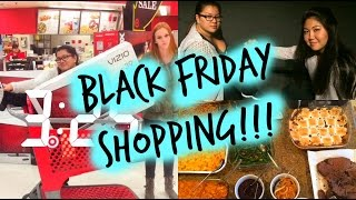 Download BLACK FRIDAY SHOPPING!!!!! Video