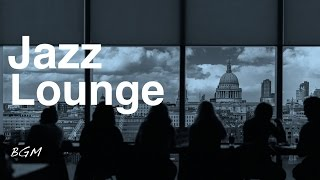 Download Jazz Instrumental Music - Relaxing Cafe Music - Music For Work,Study - Background Music Video