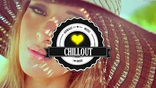 Download Marlon Roudette - When the Beat Drops Out (Matoma Remix) Video