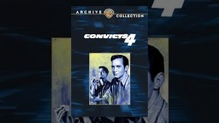 Download Convicts Four (1962) Video