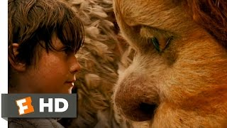 Download Where the Wild Things Are Official Trailer #1 - (2009) HD Video