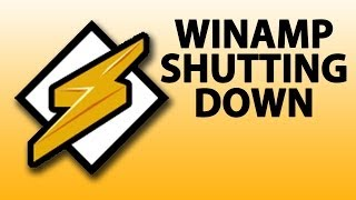 Download Winamp Shutting Down After 15 Years Video