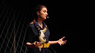 Download Could you live without a smartphone? | Anastasia Dedyukhina | TEDxWandsworth Video